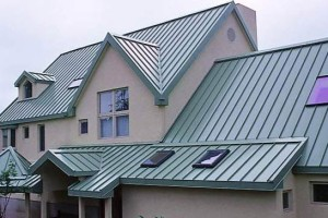 metal_roof-pic