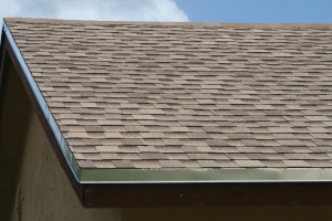 new-shingle-roof-07